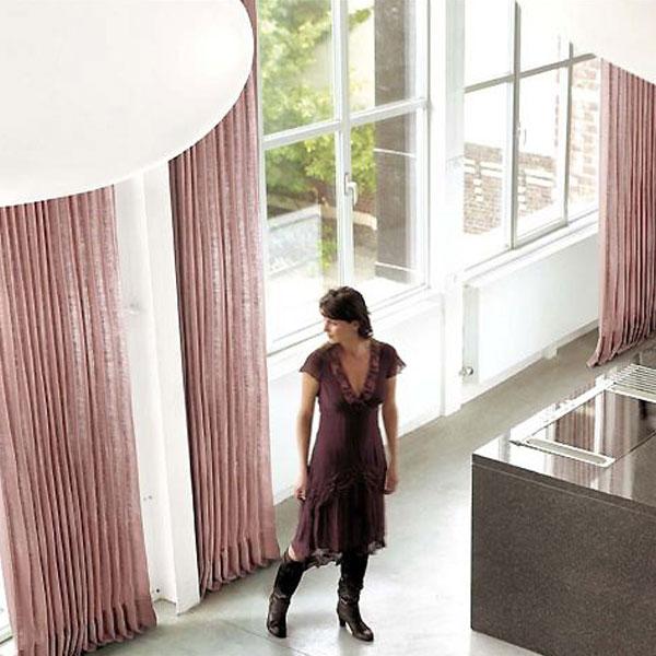 jan reyntjens schildersbedrijf en raamdecoratie roeselare